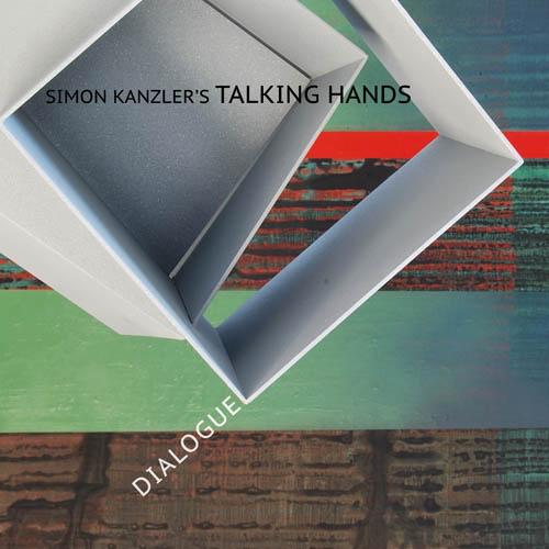simon-kanzler_dialogue-cover